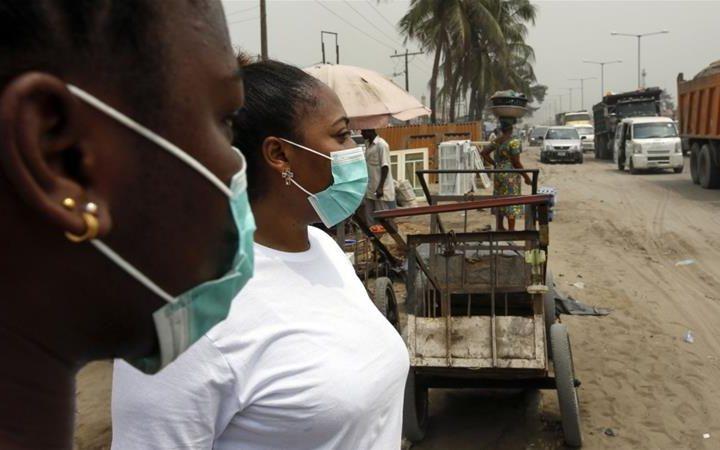 Il Coronavirus in Africa sarà una strage annunciata. Il sistema sanitario privatizzato dei Paesi africani non può reggere la pandemia