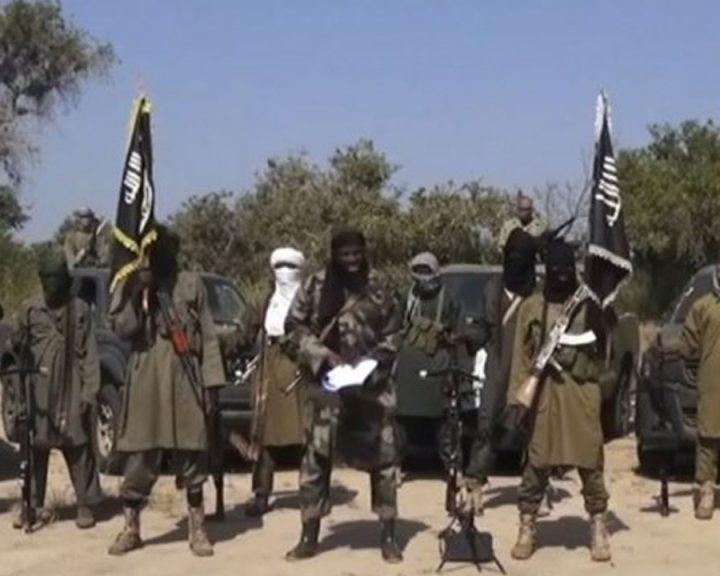 Il Niger è una polveriera. Nuovo attacco terroristico: ammazzati 16 militari