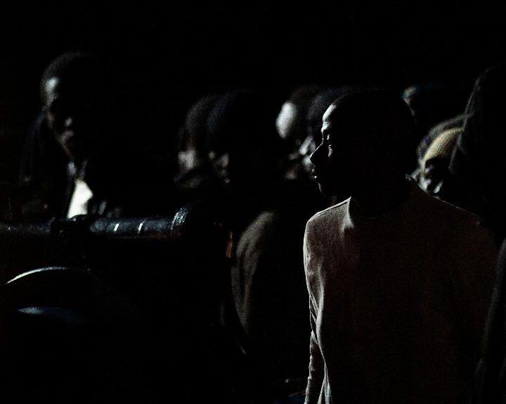 Corridoi umanitari, arrivati 103 profughi dalla Libia: 51 accolti dalla Comunità Giovanni XXIII