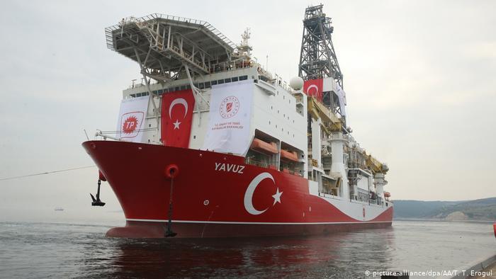 Ancora armi turche a Misurata. Erdogan viola l'embargo Onu e rifiuta il cessate il fuoco