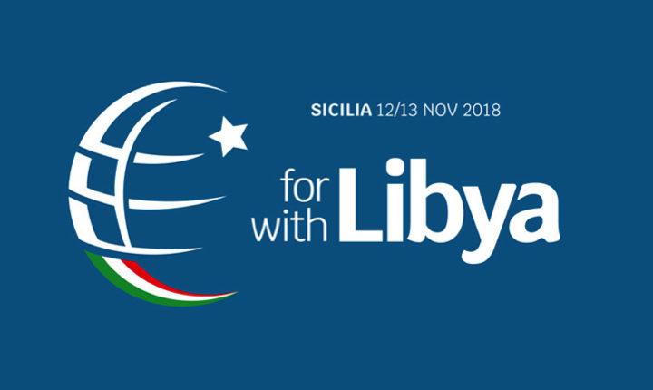 Conferenza di Palermo sulla Libia, the day after