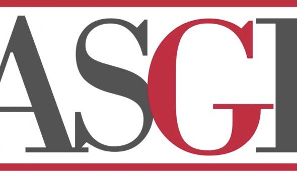 ASGI: La Corte di Assise di Milano riconosce le torture nei campi di detenzione in Libia