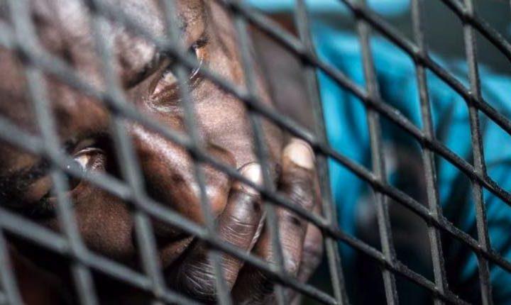 Report Libia: un oscuro intreccio di collusione