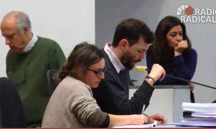 Governo italiano e UE condannati dal Tribunale Permanente dei Popoli per le costanti violazioni dei diritti del popolo dei migranti