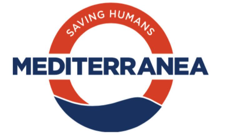 Mediterranea: ll Viminale dice il falso per coprire atrocità in Libia e illegalità dei respingimenti in quell'inferno