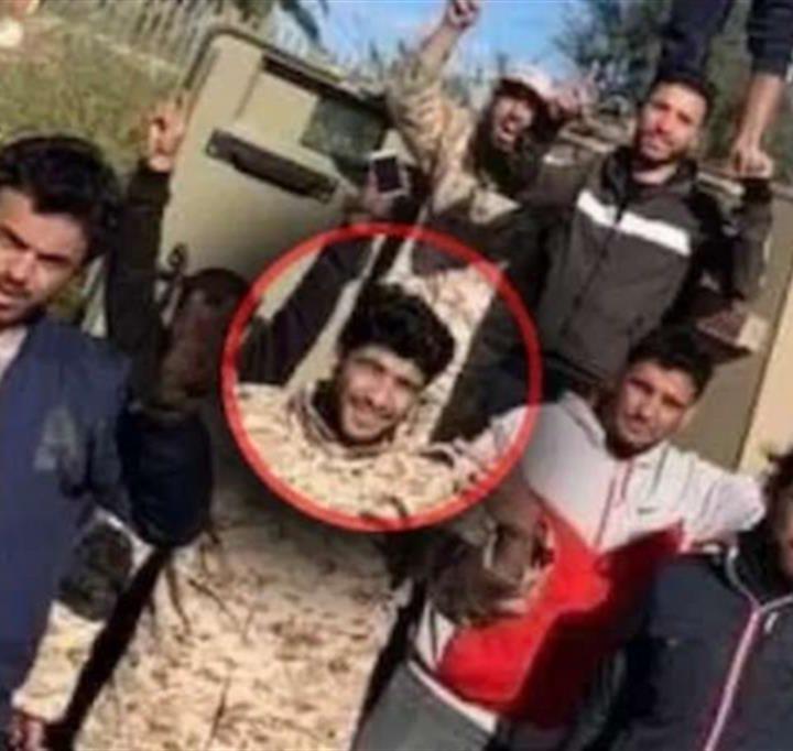 I fratelli Koshlaf e Bija: la mafia libica diventata Stato. Tutti sapevano chi erano, tutti continuavano a farci affari