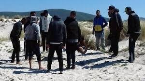 """Dalla Libia una richiesta d'aiuto: """"Hanno già assassinato 6 persone, aiutateci!"""""""