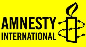 Amnesty International: L'Europa è responsabile dell'aumento delle vittime nel Mediterraneo centrale