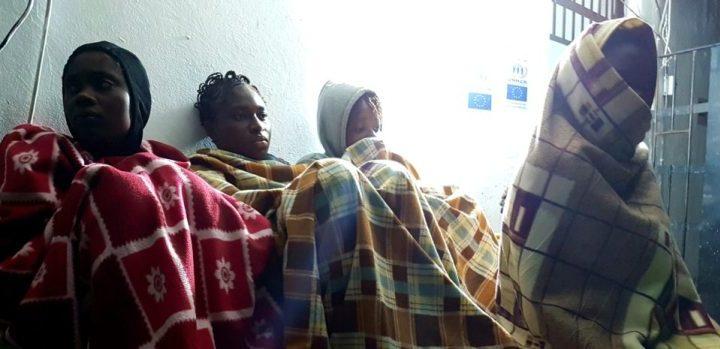 Mafia libica, le difficoltà del lavoro d'inchiesta