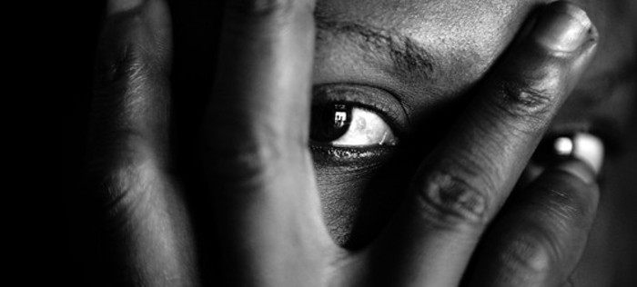 Le violenze subite in Libia e il buon percorso di integrazione in Italia, integrano i presupposti per il rilascio di un permesso di soggiorno