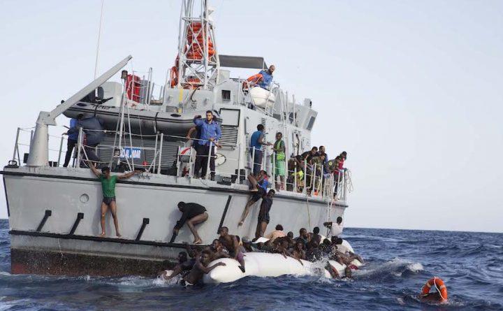 """Respingimenti collettivi vietati, Tunisia e Libia non sono """"paesi terzi sicuri"""""""