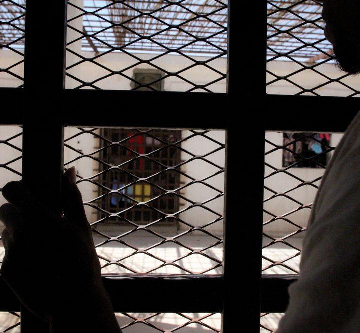 "Libia: rifugiati ""torturati"" per essere evasi dal centro di detenzione"