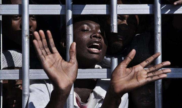 «Violenze ai migranti, in Libia clima di impunità»