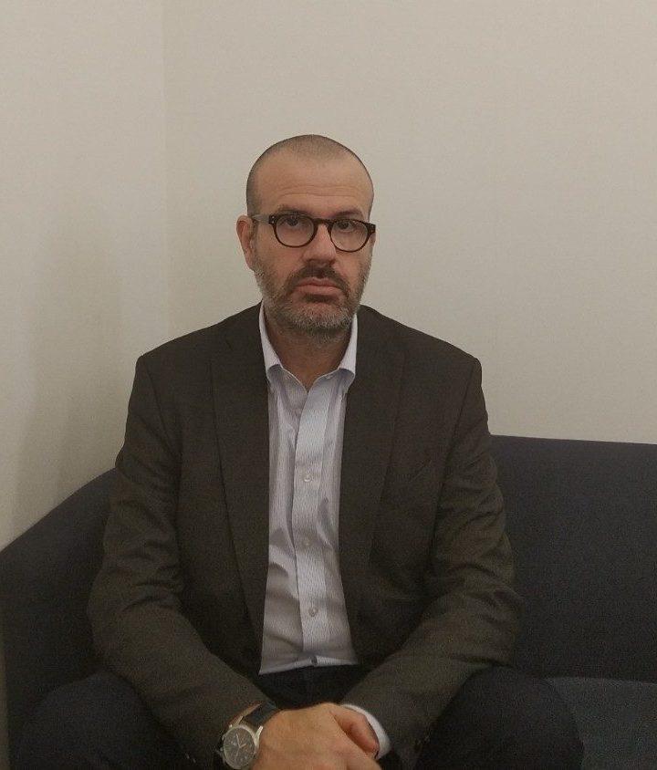 """""""Bisogna pretendere la verità sulla Libia"""": intervista a Nello Scavo, giornalista sotto tutela"""