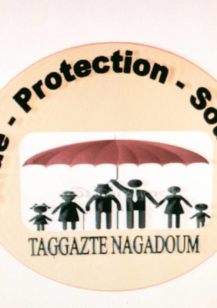 L'appello di Taggazte Nagadoum, l'associazione dei tuareg per i migranti di Agadez