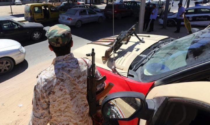 Guerra di milizie a Sabratha, ecco perché dalla città libica riparte il traffico dei migranti