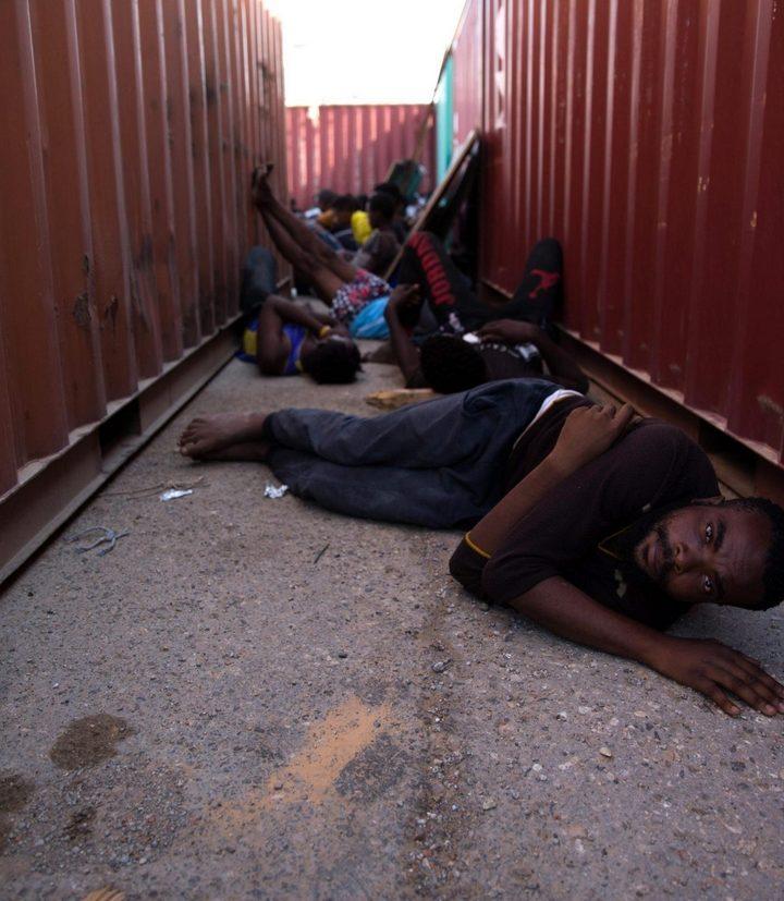 L'inferno sui social. Torture e riscatti, gli sos via web dalla Libia