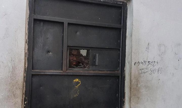Migranti. Il grido degli schiavi in Libia: «Salvateci»