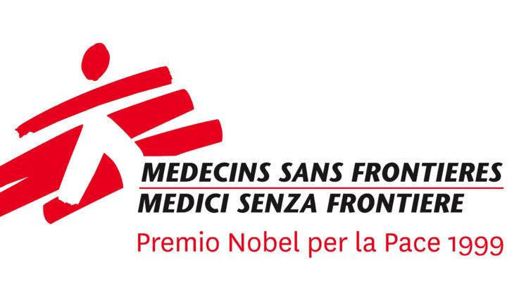 """MSF: """"Le politiche UE condannano le persone a essere intrappolate in Libia o ad annegare in mare"""""""
