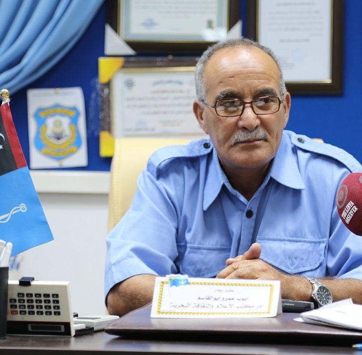 La Libia risponde al rapporto Onu senza contestare le torture ma scaricando la colpa sulla pressione internazionale