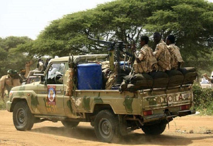 """Avvertimento dell'Onu: """"La presenza di mercenari provenienti dal Sudan si sta rafforzando"""""""