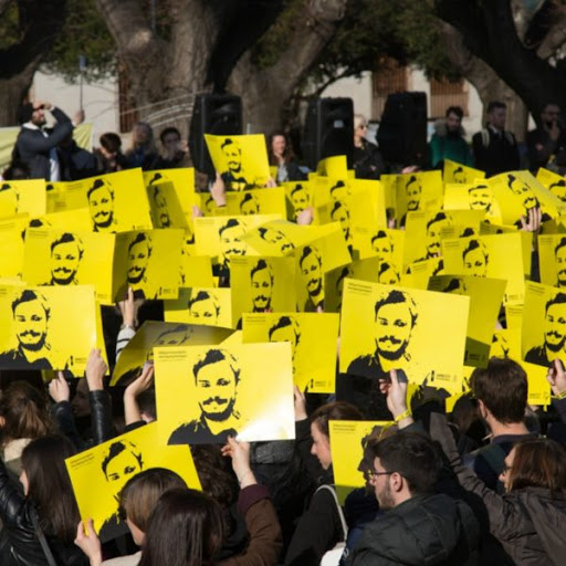 Italia – Egitto: affari d'oro dopo la morte di Regeni. Petrolio ed armi alla base della mancata verità sull'omicidio del ricercatore